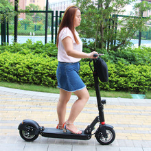 Tail Brushless Motor Wholesale, Brushless Suppliers - Alibaba