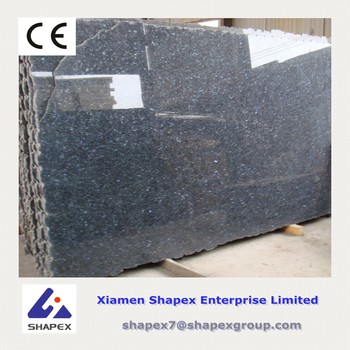 Blue Pearl Granite Brick Wholesale Price - Buy Granite Brick,Blue Bahia  Granite Price,Blue Pearl Granite Product on Alibaba com