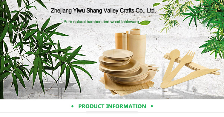Factory Custom Sunglasses Box Bamboo Sunglasses Box Round Bamboo Tube Case