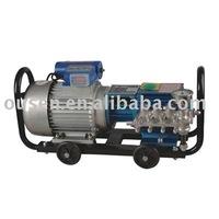 high pressure washer,washing machine,cleaning machines
