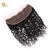 /product-detail/aliexpress-hair-brazilian-virgin-human-hair-ear-to-ear-13-4-jerry-curl-free-parting-lace-closure-with-baby-hair-60687498474.html