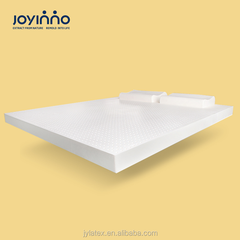 Safe quality wholesale used mattress