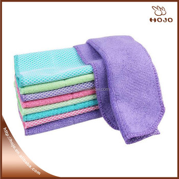 Microfiber Kitchen Durable Pearl Cleaning Cloth Dish Washing Towels - Buy  Roll Up Keyboard,Cleaning Cloth,Kitchen Towel Product on Alibaba.com