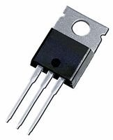 FAIRCHILD SEMICONDUCTOR FQP30N06L N CHANNEL MOSFET, 60V, 32A, TO-220 (10 pieces)