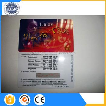 Loyalty Card With Magnetic Strip,Visa Prepaid Card - Buy Loyalty Card With  Magnetic Strip,Visa Prepaid Card,Loyalty Card Terminal Product on