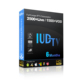 IUDTV IPTV Account Codes 6 Months with Belgium Danmark Netherlands and Polish Channels for Android TV Box