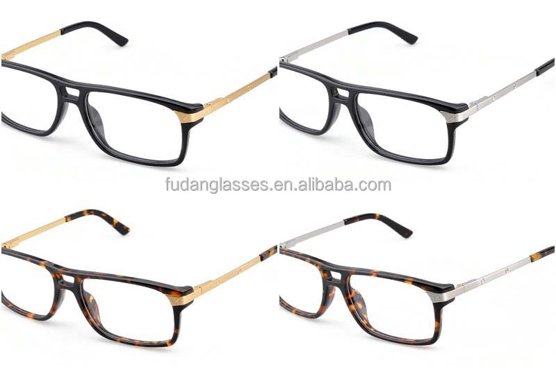 2015 latest optical eyeglass frames for men optical medicated fashion glasses with cases buy optical medicated fashion glasses with cases2015 latest