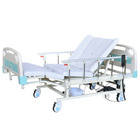 Factory Price Hospital Furniture Manufacturers Electronic Hospital Bed for Sale