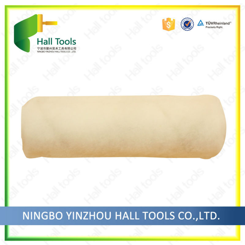 Home Paint Colors for Inner Wall Mini Paint Roller Cover