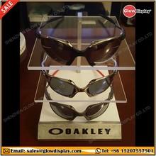 f141401309 Wholesale Oakleys China