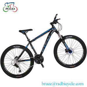 importing goods from china 26 inch mountain bike cheap price of alibaba steel seat post mountain bicycle with 24 speed