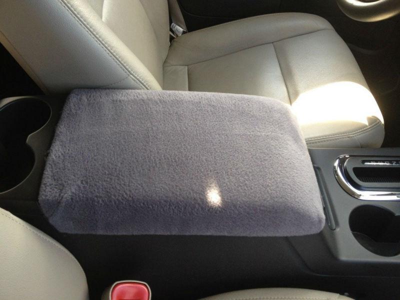 Car Truck Suv Auto Center Armrest Console Cover - Buy Car Seat Armrest  Cover,Nissan Armrest For Nissan,Fabric Seat Cover Product on Alibaba com