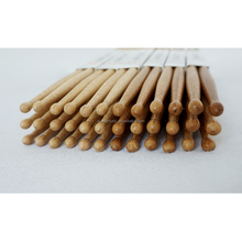 China <span class=keywords><strong>drumsticks</strong></span> fabrik Benutzerdefinierte Holz elektronische <span class=keywords><strong>drumsticks</strong></span>