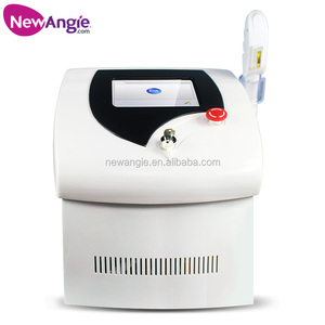 Intelligent safty skin rejuvenation beauty equipment ipl machine south korea