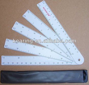 picture relating to Printable Scales named Kearing#8500-5,Rulers With Scales,Printable Enthusiast Scale Ruler - Order Admirer Scale Ruler,Ruler,Rulers With Scales Product or service upon