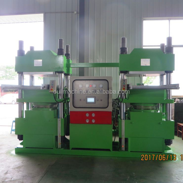 3 Years Warranty Jaw Type Tyre Retreading Inspection Machine For Tyre Tread