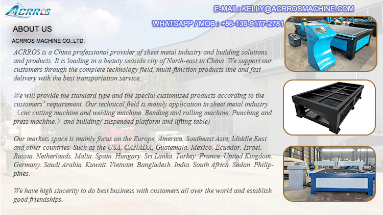W11s Series 20x3200mm Steel Sheet Metal 3-rollers Universal Hydraulic  Rolling Machine - Buy Rolling Machine,Hydraulic Rolling Machine,Universal