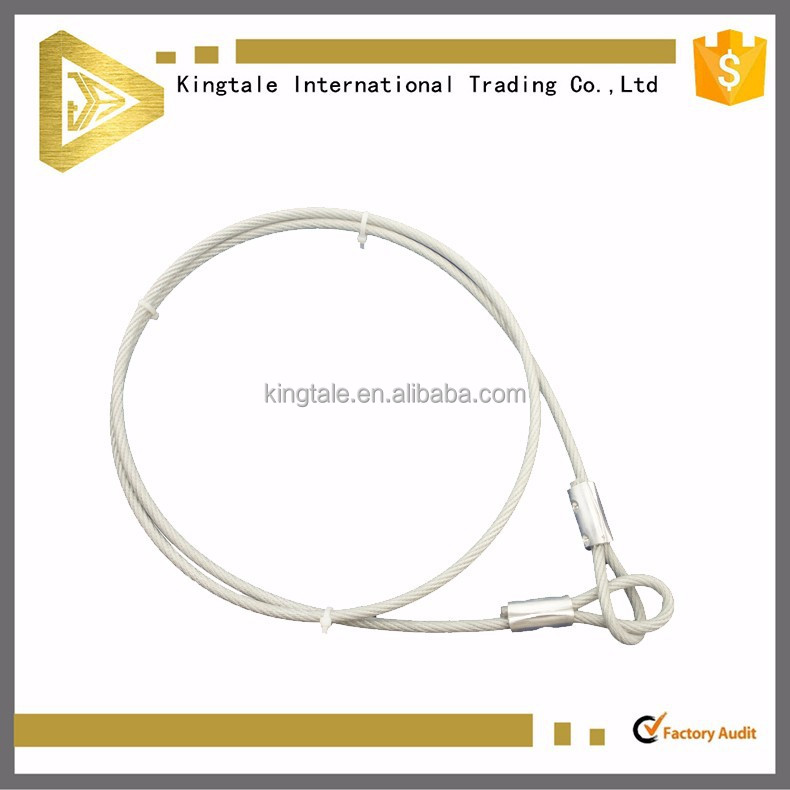 Wire Rope Sling For Crane Wholesale, Sling Suppliers - Alibaba