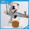 lemon juicer machine/fruit press juicer /mini juicer