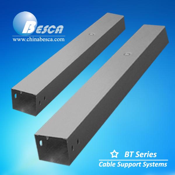 lighting busbar trunking system buy lighting busbar trunking