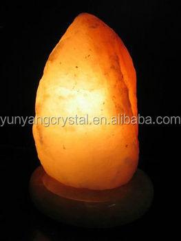 Himalayan Salt Lamp Home Goods : Home Goods Crystal Table Lamps & Natural Crystal Salt Crystal Lamps - Buy Salt Crystal Lamps ...