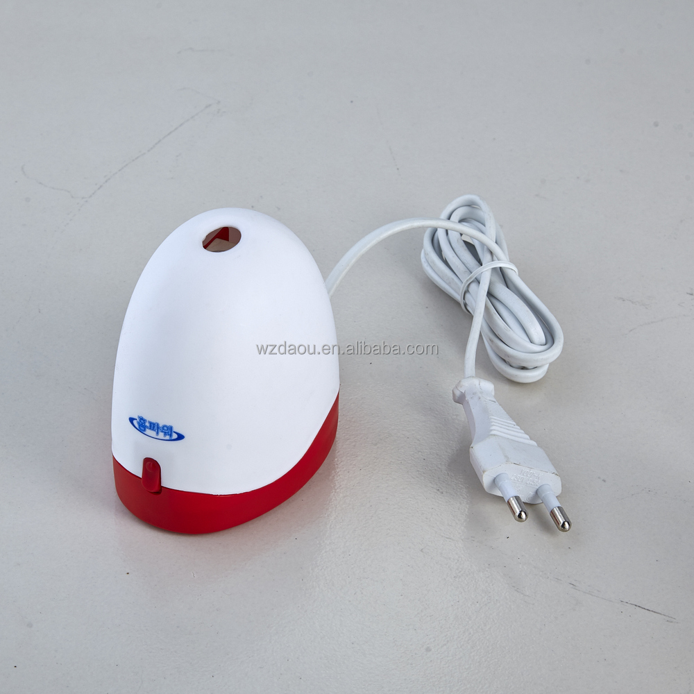 electric mosquito liquid vaporizer insect with cord