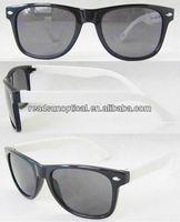 polarized sport sunglasses rx polarized sunglasses solar shield polarized sunglasses