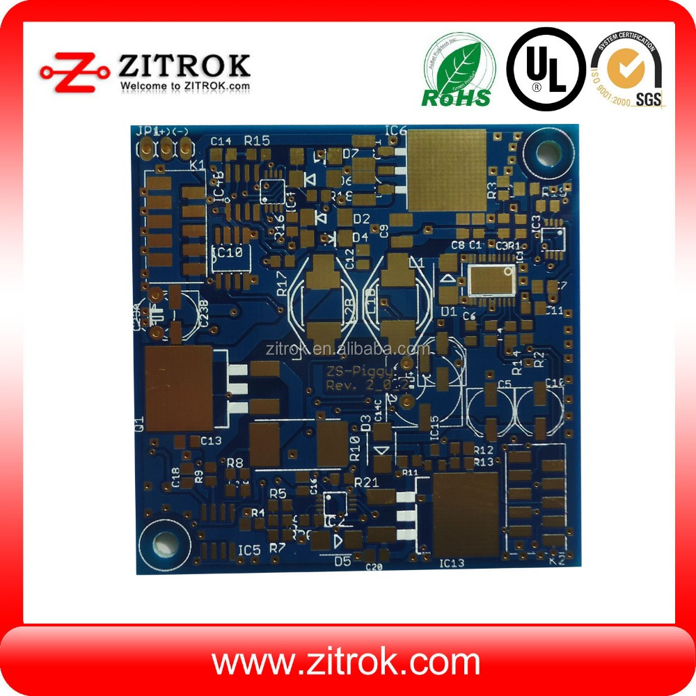 Roger Watches Suppliers And Manufacturers At Gps Circuit Board Pcb Assembly Buy Assemblygps