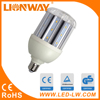 Cost price latest 25w e27 e26 led corn bulb lights