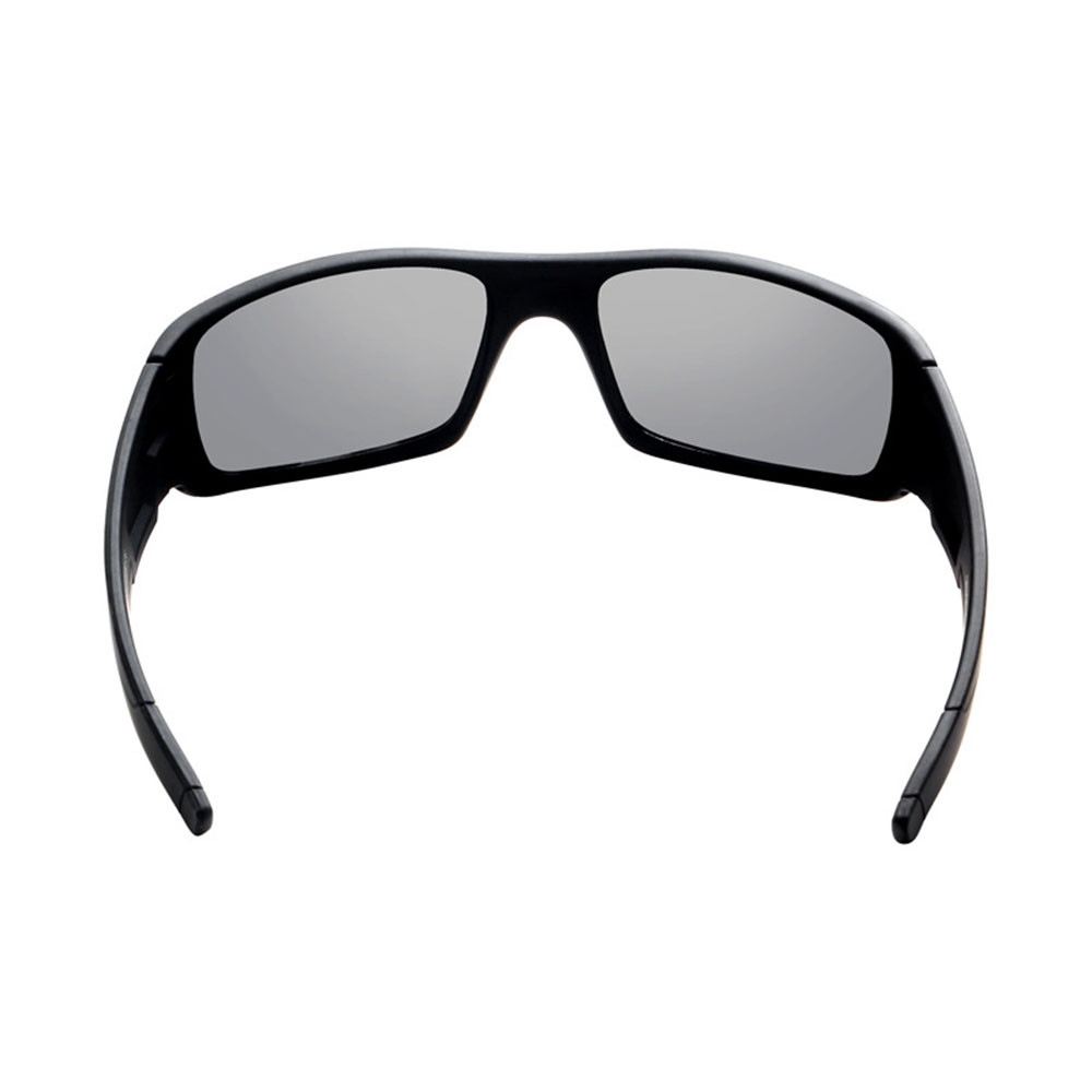 de8520ac289 2019 Cycling Glasses UV400 Cycling Driving Riding Safety Glasses ...
