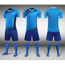 Custom training voetbal uniform, voetbal <span class=keywords><strong>jersey</strong></span>, voetbal <span class=keywords><strong>jersey</strong></span> <span class=keywords><strong>set</strong></span>