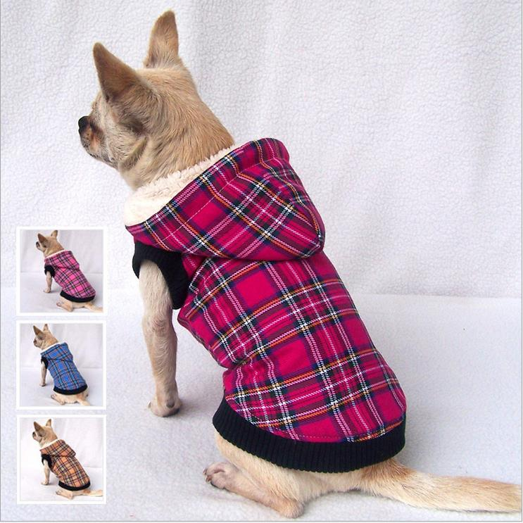coolnup03t.gq has a wide selection of clearance dog clothes. Shop for dog sweaters, dog coats & much more at discounted prices! coolnup03t.gq has a wide selection of clearance dog clothes. Shop for dog sweaters, dog coats & much more at discounted prices! When we choose to sell these items for less, we display the sale price only in the cart. To see.