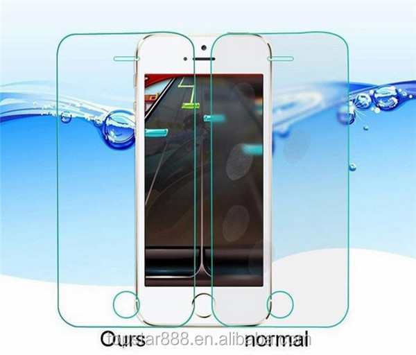 2.5D 3mm Full Protection Tempered Glass For iPhone 8 Screen Protector Tempered glass For iphone 11/X/8 6S 7 7 Plus 2.5D glass