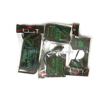 4pcs Pump Air Wedge Kit Auto Locksmith Tool S/m/l/u Pick Set Airbag Tools  Auto Entry Tools - Buy Air Wedge Kit,Auto Locksmith Tool,Airbag Tool  Product