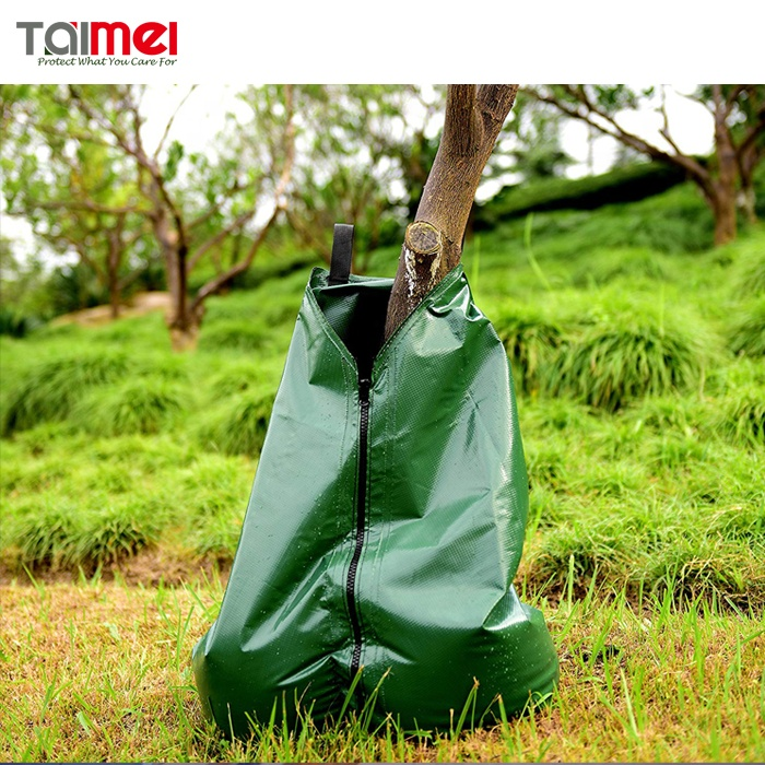 Slow Release Tree Watering Bag For Drip Irrigation Product On Alibaba