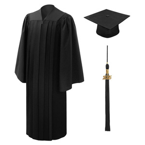 5d43689f809 Graduation Gown Disposable
