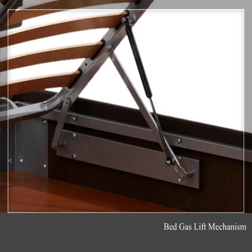schwere bett unterst tzung gas strut f r bett andere m belzubeh ren produkt id 60533719317. Black Bedroom Furniture Sets. Home Design Ideas