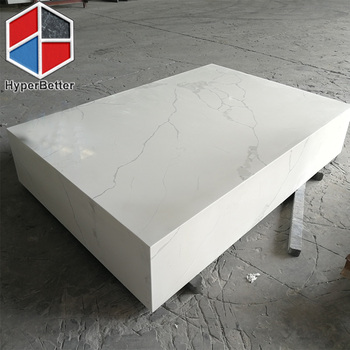 Creative New Marble Center Table Design Square Marble Coffee Tables Buy Marble Center Table Square Marble Coffee Tables Creative New Marble Center