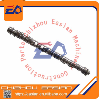 High Performance Used For Suzuki G13b Camshaft 12710-77500 On Sale - Buy  Suzuki Engine Parts G13b Camshaft With Competitive Price,Racing Camshafts  For