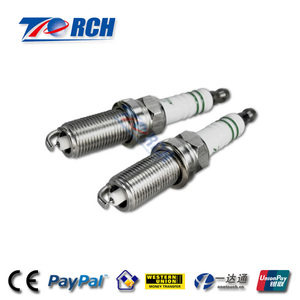 K6RTC spark plug car spare part