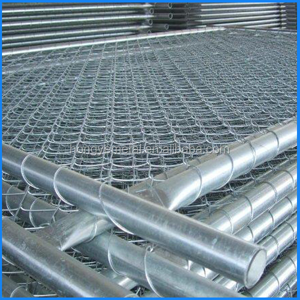Chain Link Fence Calculator Iso Factory - Buy Wire Mesh Weight ...