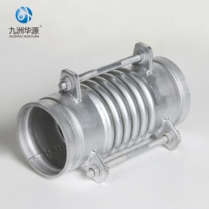 Ali platform Limited rod atomized non disposable bellows