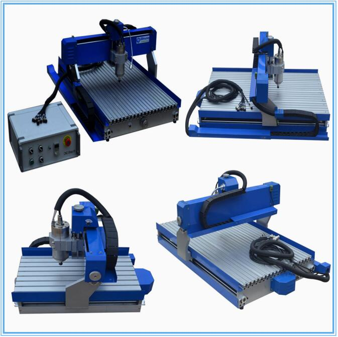 tabletop cnc router machine