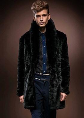 388e196fc29e mens faux fur jacket faux fur jackets men fur men jacket.We offer the best  wholesale price