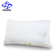 King Size Shredded Memory Foam Chip Bamboo Pillow Manufacturers PI005