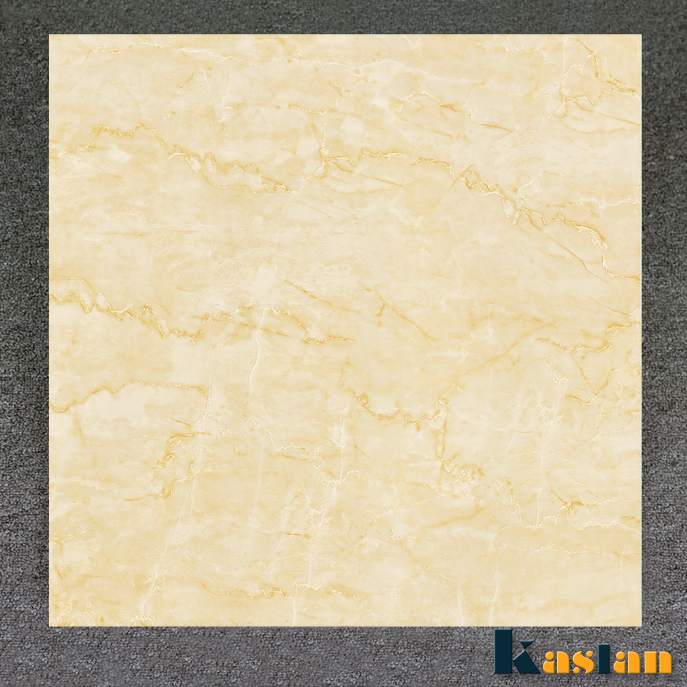 Orient Tile, Orient Tile Suppliers and Manufacturers at Alibaba.com