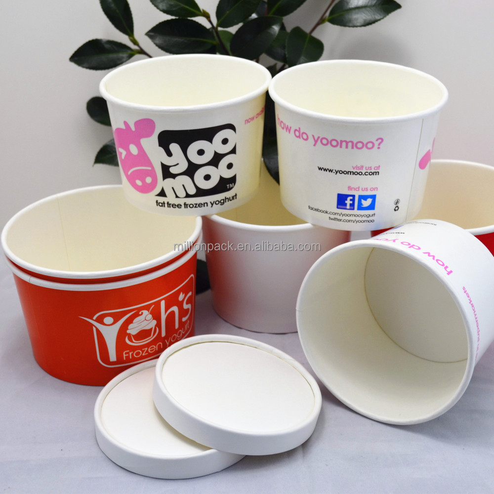 customized paper cups Manufacturer of personlised printed paper cups - personalized promotional printed paper cups, customized promotional printed paper cups offered by metro machinery private limited, chennai, tamil nadu.