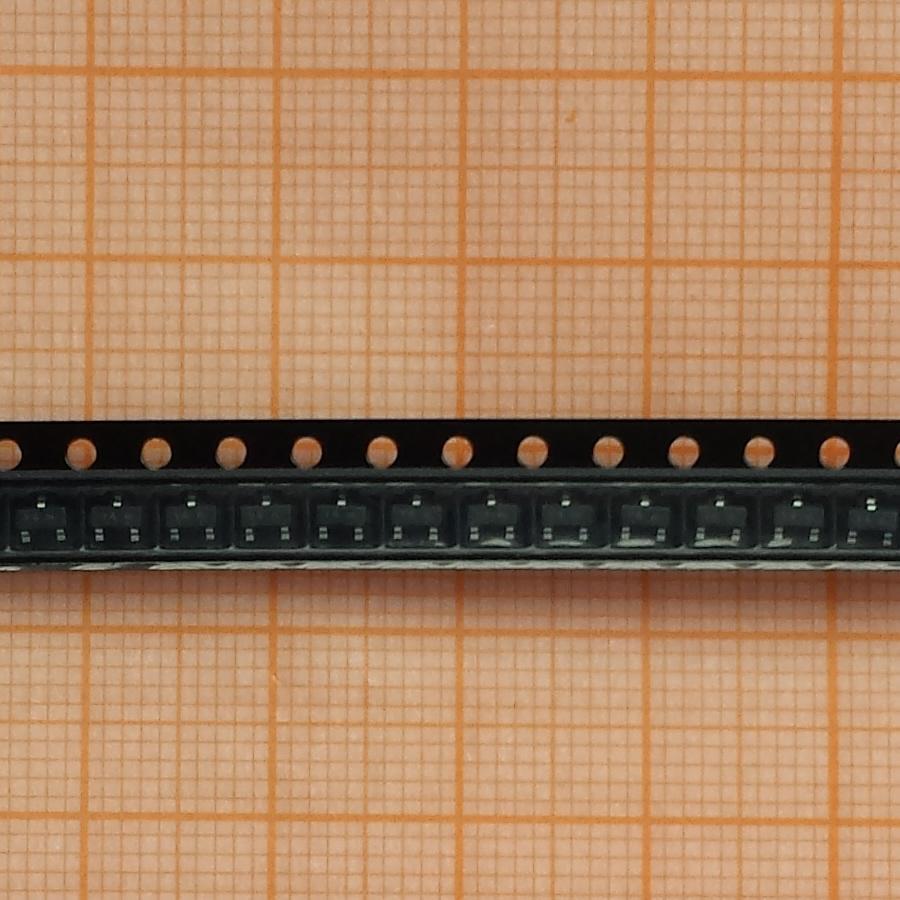 схема усилителя на полевых транзисторах p55nf06