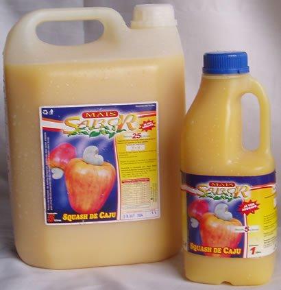Cashew Fruit Juice, Cashew Fruit Juice Suppliers and Manufacturers ...