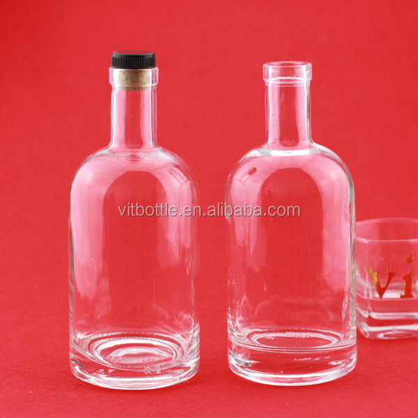 Best Prime Vodka With Lowest Price And High Quality Alcohol Glass ...